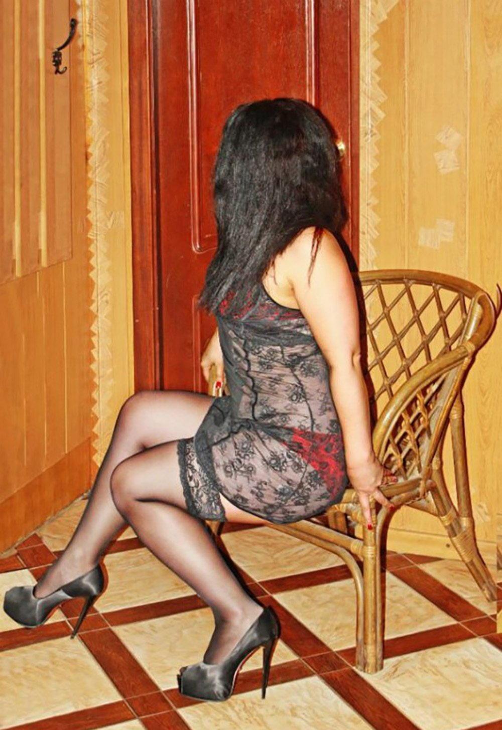 Индивидуалка наб челны снять проститутку в Тюмени ул Архитекторов