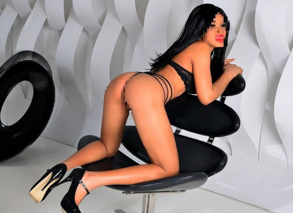 Проститутки в железнодорожном услуги проституток минск