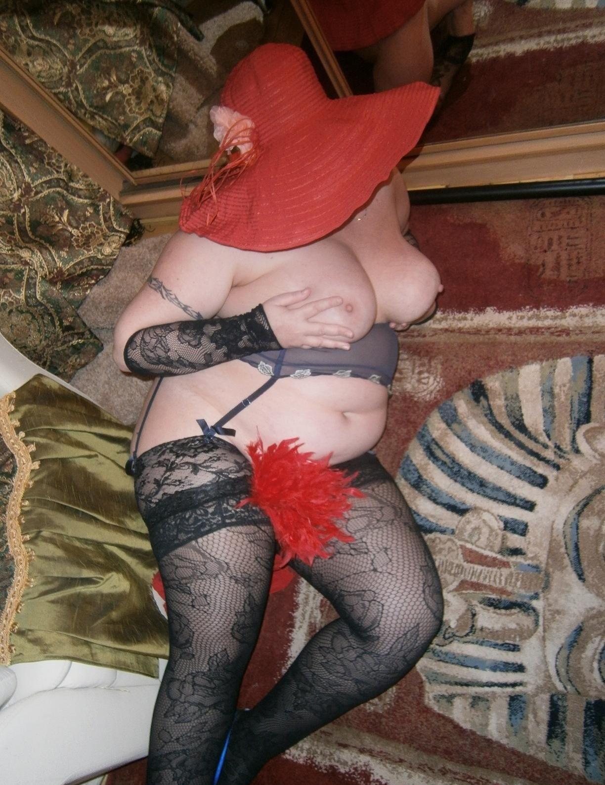 Проститутки ниж на полчаса