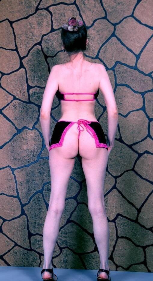 Проститутки дешево на пролетарской анально вчетвером порно